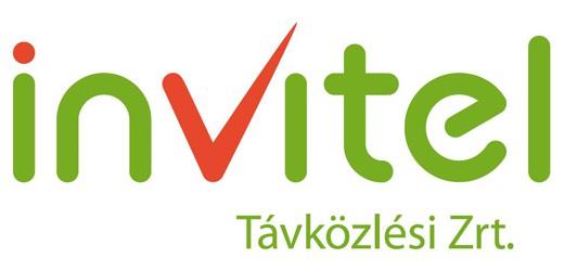 Onlife Üzleti Konferencia: Magyarország 1. teljes értékű online üzleti konferenciája 14