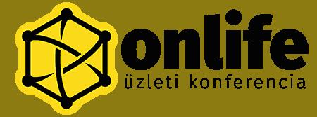 Onlife21 előregisztráció 1