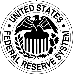 united-states-federal-reserve-system-logo-BF75013E30-seeklogo.com