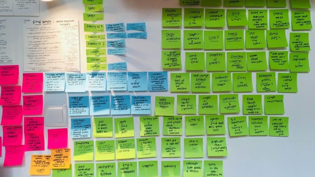 Brainstorming: hogyan csináld jól? 7