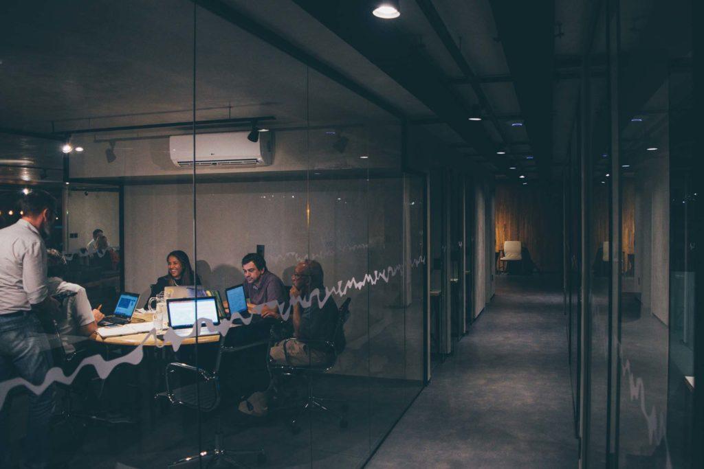 Hogyan tarts eredményes meetinget? – 1. rész 5
