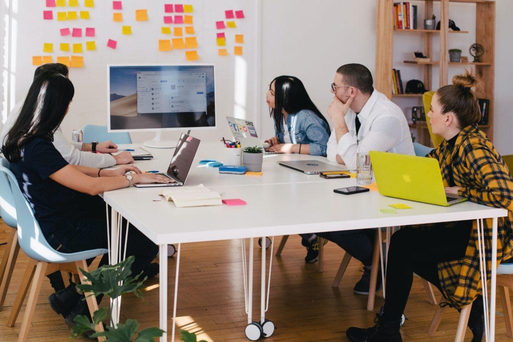 Hogyan tarts eredményes meetinget? – 2. rész 4