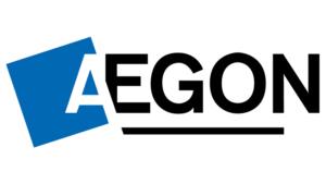 aegonlogo_newscred