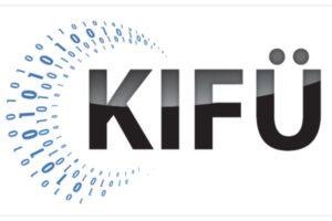 kifu_logo