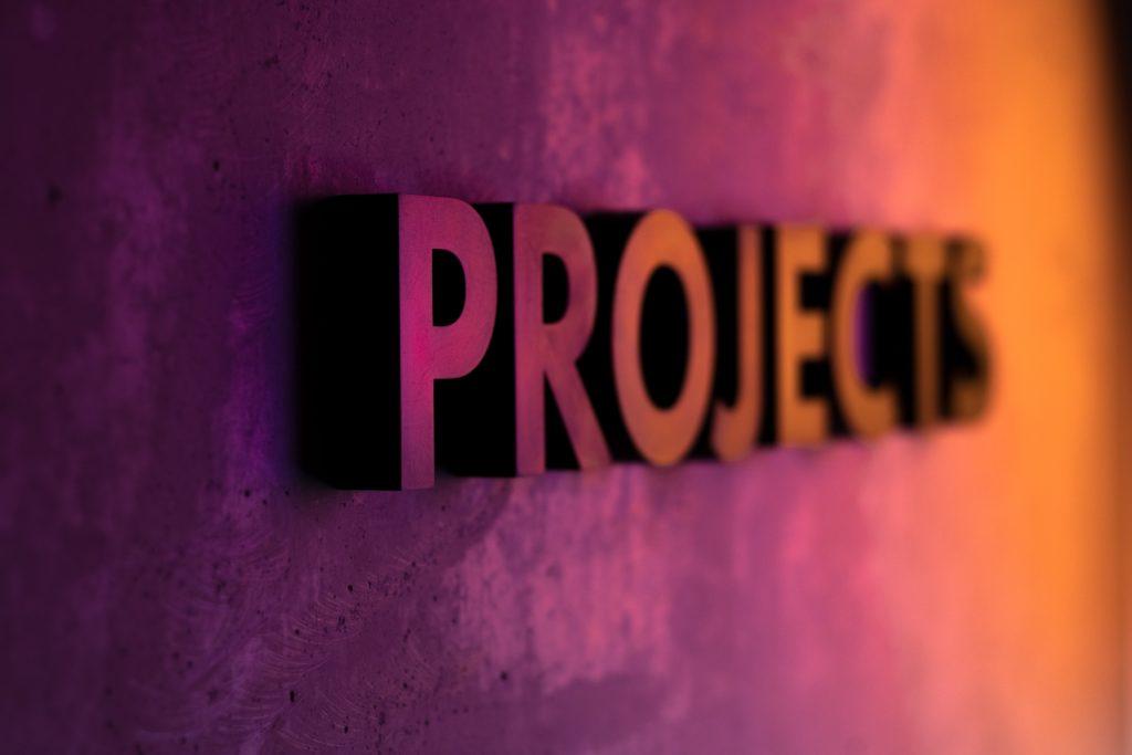 DiSC és projektmenedzsment: hogyan használd? (1. rész) 2