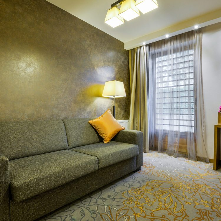 Apartman-nappali_apartment-living-room