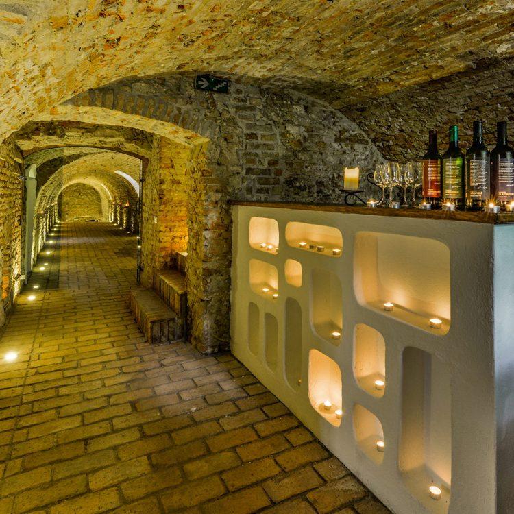 Nagykastély,-Pince_Main-mansion,-cellar-(3)