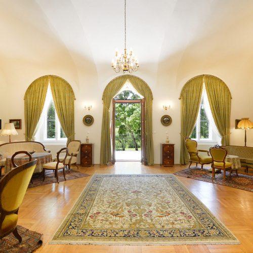Nagykastély-Prónay-szalon_Main-mansion,-Prónay-Salon-(1)