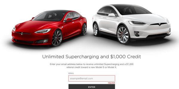 tesla-referral-program-unlimited-supercharging-splash